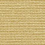 Fandango Brass
