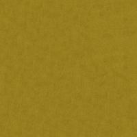 富兰克林黄铜