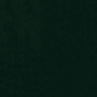 Franklin Emerald