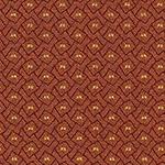 Paragon CopperKettle