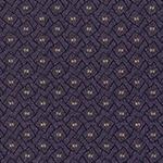 Paragon Purple