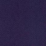 Sherpa PurpleVelvet