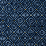 Jetta Azul