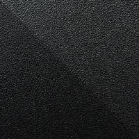 Enviro Black