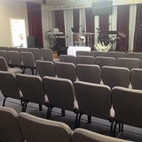 Iglesia-el-Shaddai-Cape-Girardeau-MO-Back