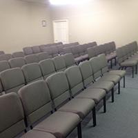 Iglesia-el-Shaddai-Cape-Girardeau-MO-Side