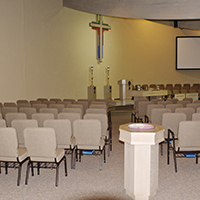 Immanuel-Presbyterian-Church-Tucson-AZ