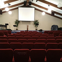 Martensdale-Community-Church-Martensdale-IA-Back