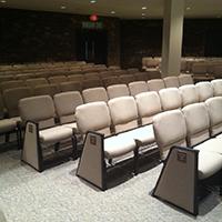 Parkwood-Baptist-Church-Gastonia-NC