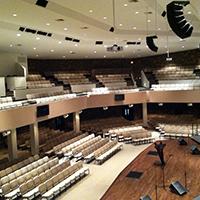 Parkwood-Baptist-Church-Gastonia-NC2