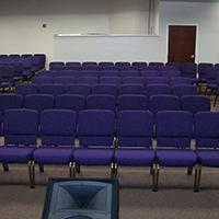 WOGF-New-Facility