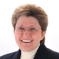 Diane Brereton