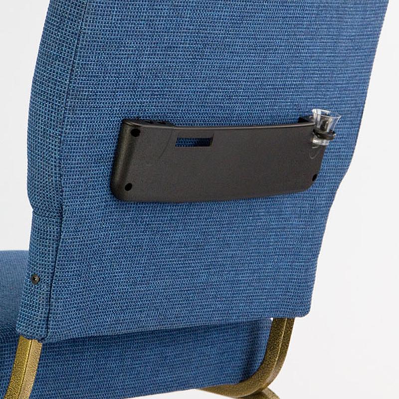 Chair Card Pencil Holder