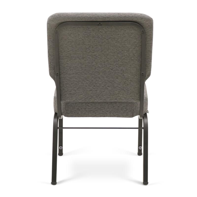 Essentials Chair