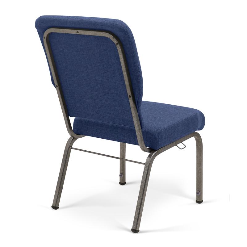 Essentials QS Chair