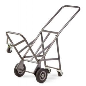Stuhlwagen