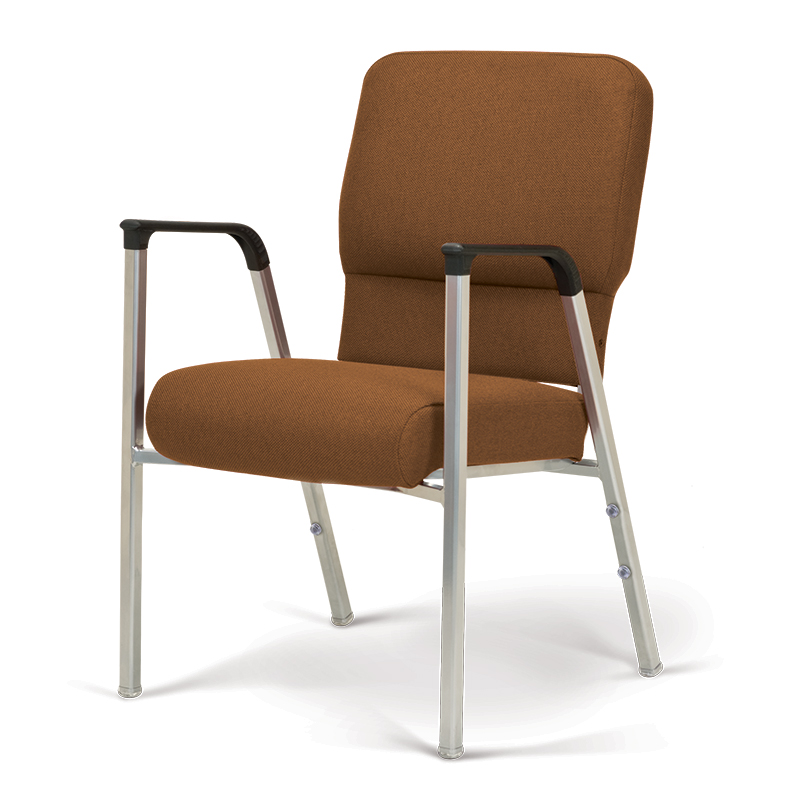 Fauteuil Impressions