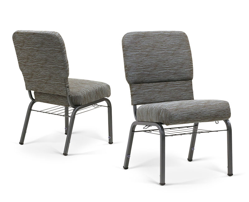 Bertolini Chairs For Your Church Worship Space