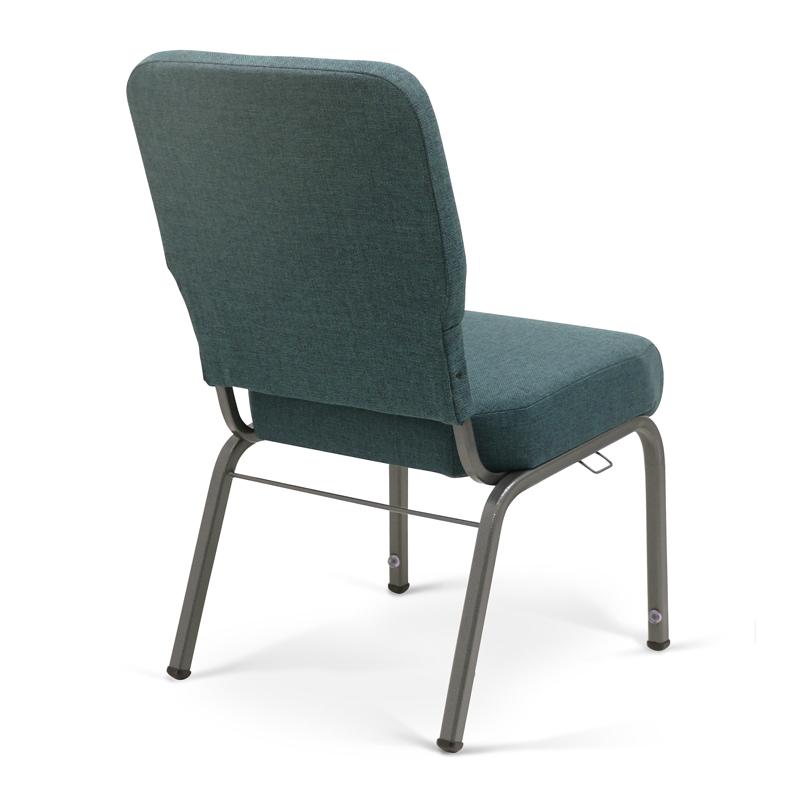 Millennia Chair
