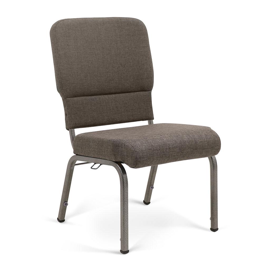 Millennia Quick-Ship Chair