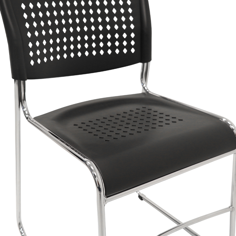Super Stacker Chair