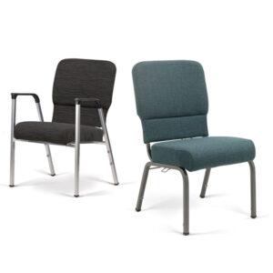 Millennia Chairs